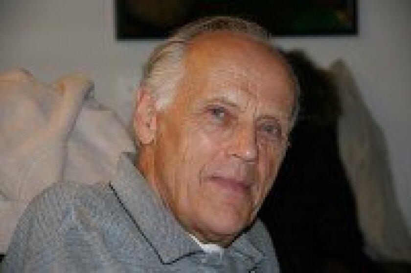 Jerzy Lewak
