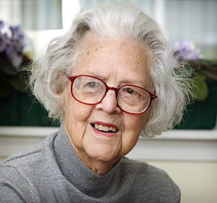 Janet B. Hardy