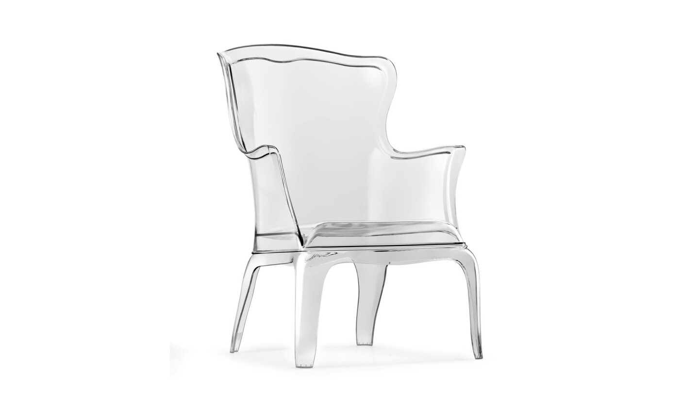 Pasha chair from Pedrali, price available upon request. For retail information contact info@Pedrali.us.