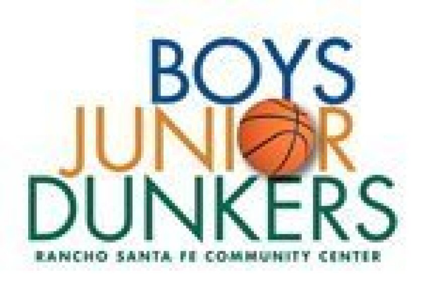 Boys-Jr-Dunkers-logo--no-date