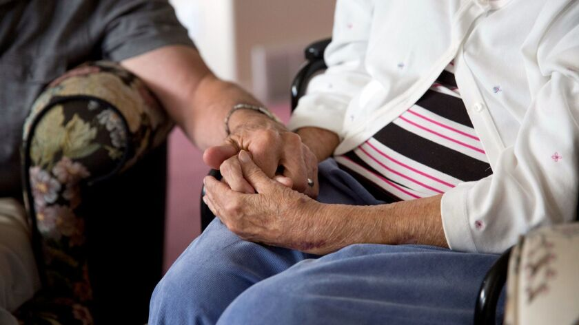 BC-UT--Alzheimer's Rate Increasing-Utah 2