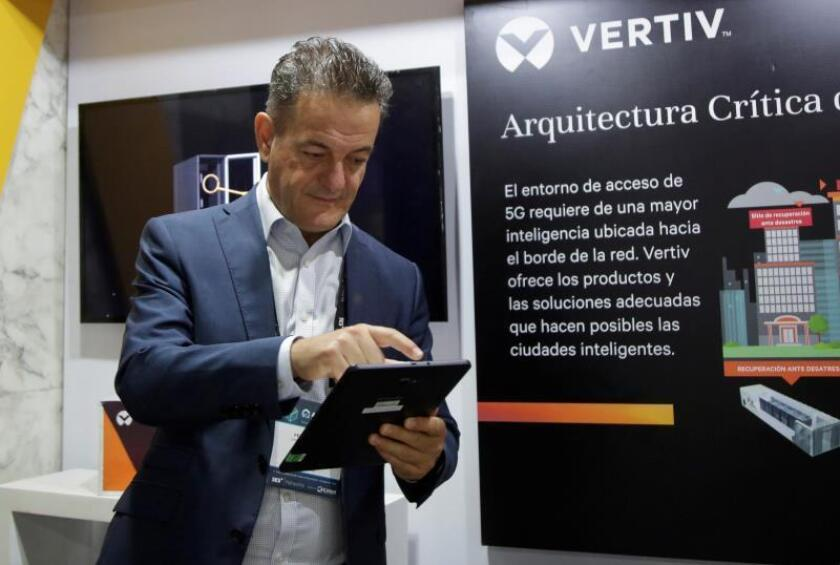 Altos costos de 5G demorarán su implementación en América latina
