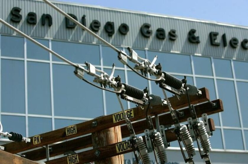 The California Public Utilities Commission told utilities they had to take steps to prevent needless cutoffs.