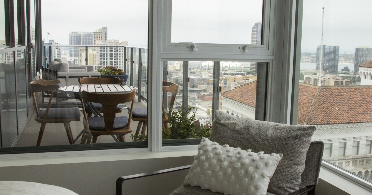 San Diego eviction ban survives legal challenge. Here's what it means for renters and landlords