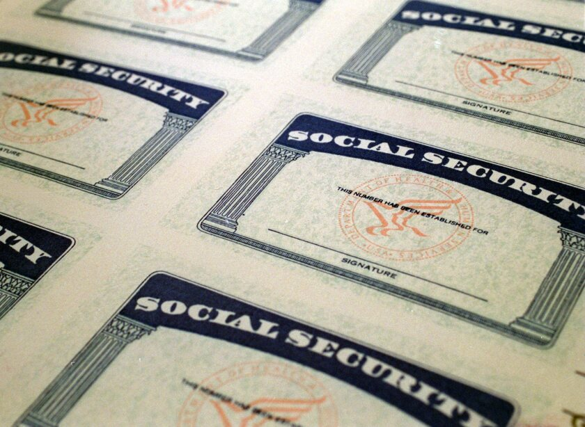 Although you can start receiving Social Security benefits at age 62, it typically makes the most sen