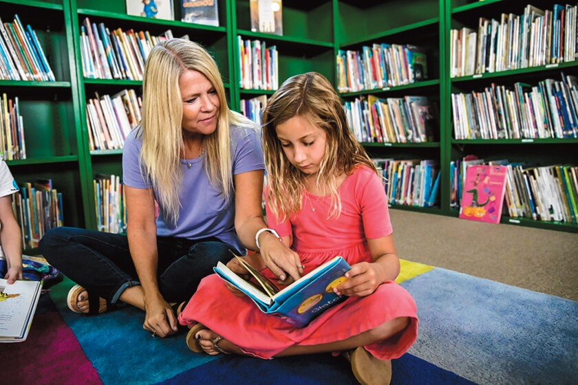 Childrens School Reading-jpg.jpg