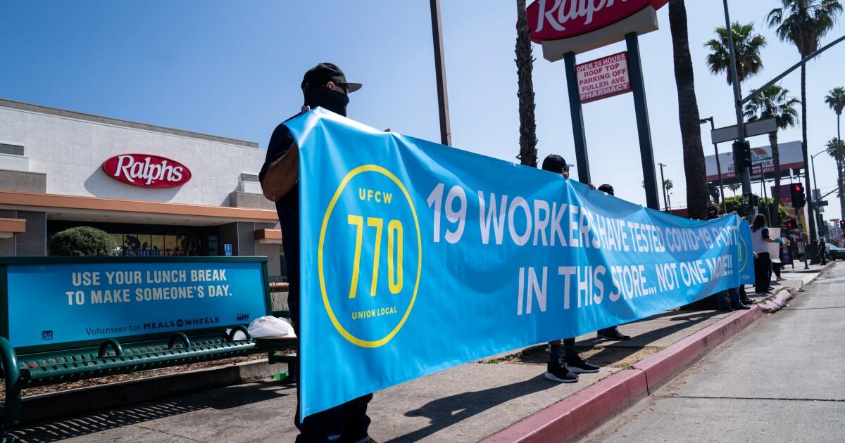 CEOs cut millions of jobs amid coronavirus yet keep their lofty bonuses