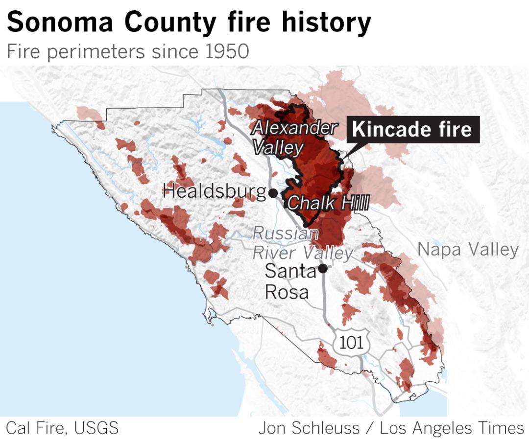 la-me-sonoma-county-fires.png