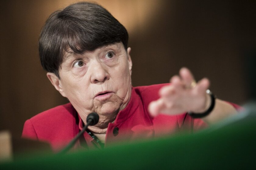 SEC proposes rules on executive pay