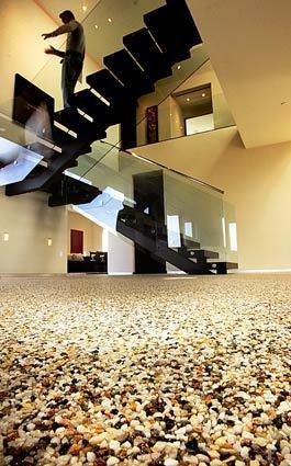 la-hmw-0809-floor01-jex7h3nc