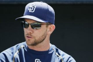 Andy Green on the character of the team after two weeks