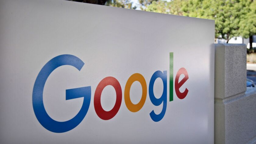 Alphabet Inc., Google's parent company, beat Wall Street's expectations with $31.7 billion in second-quarter sales. Alphabet also announced a plan to repurchase $25 billion of the company's Class C stock, the biggest buyback in the its history. T