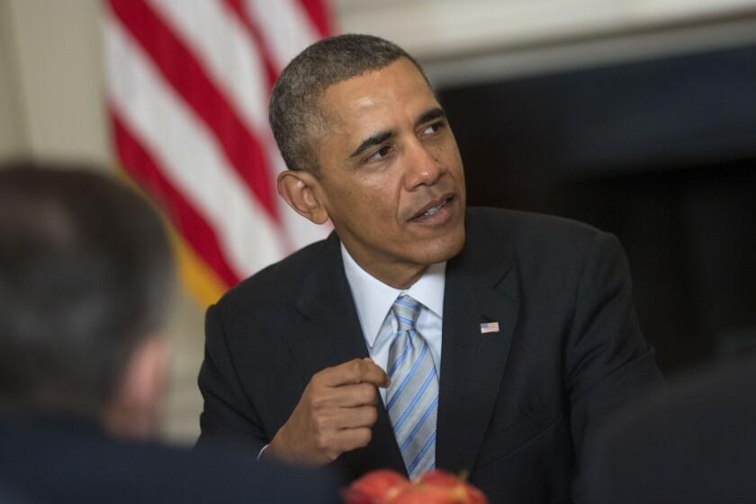 obama, manufacturing, initiative