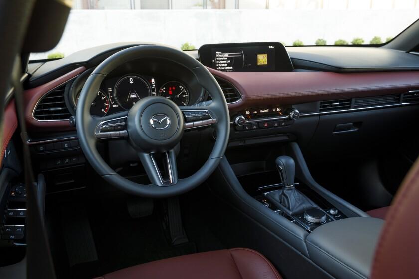 -Mazda3-RedInterior-2.jpg