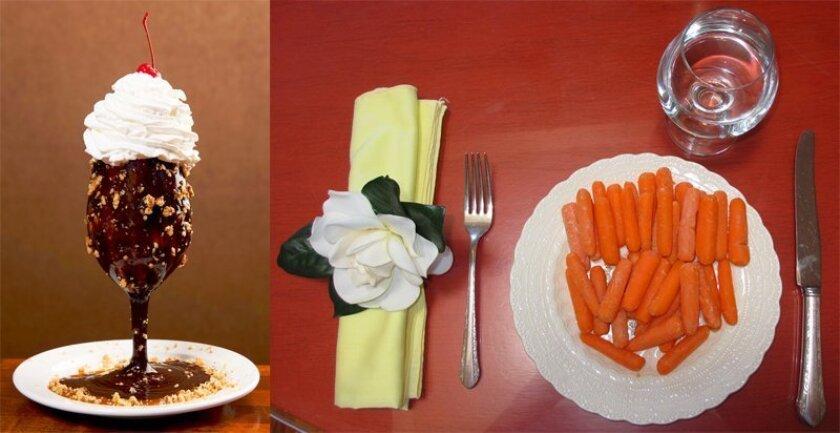 Inga-Collage-MessySundae-Carrots-10-2-14