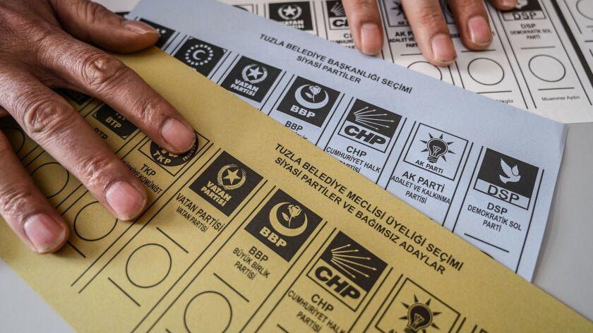 FILES-TURKEY-VOTE