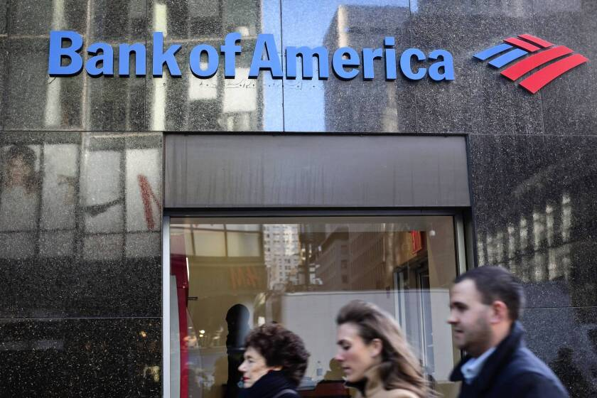 Banks pushing for repeal of credit unions' federal tax exemption
