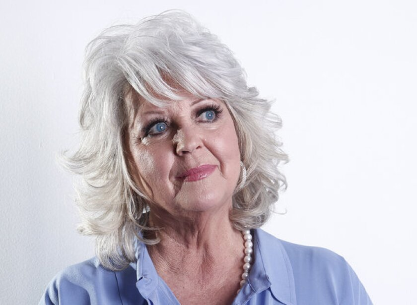 Celebrity chef Paula Deen may be off-the-hook legally for racial discrimination, but will her reputation survive?