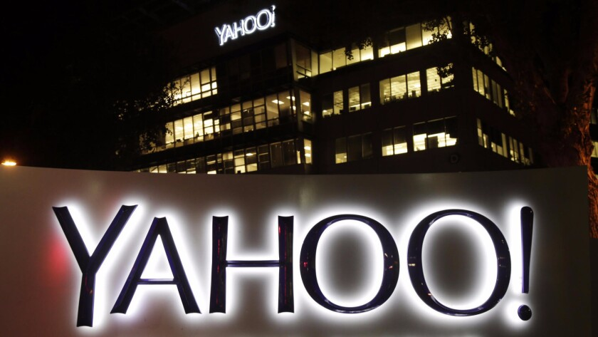 Verizon's proposed acquisition of Yahoo Inc. could kick off other tech mergers.