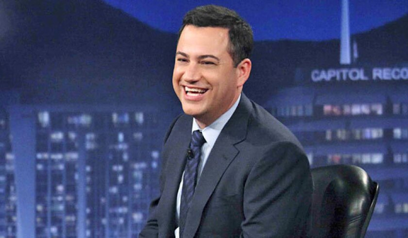 """Chinese-American groups plan a protest against ABC over a """"Jimmy Kimmel Live"""" segment."""