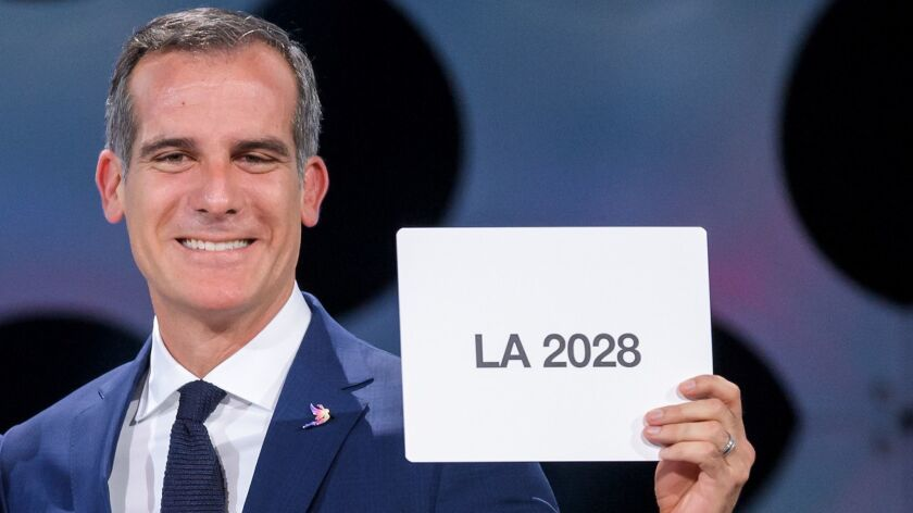 OLY-2024-2028-IOC-PARIS-LOS ANGELES