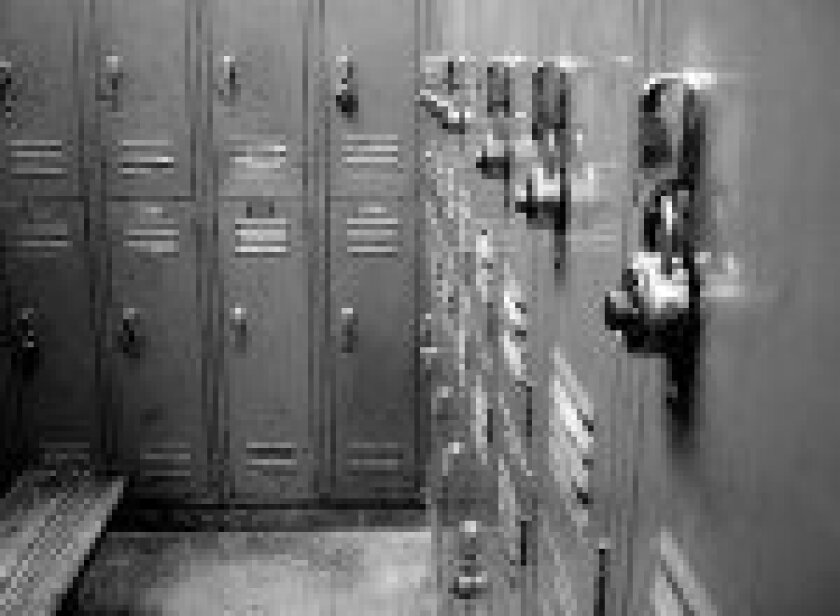 best-bet.-add-to.-Middle-School-Lockers-150x110