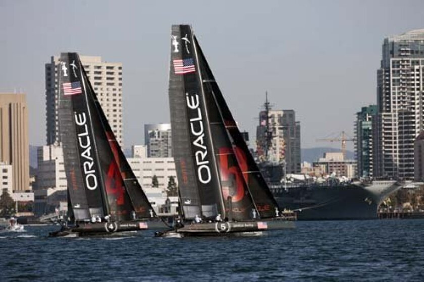 ACWS-SD_ORACLE-Racing-against-Midway-on-Nov.-8