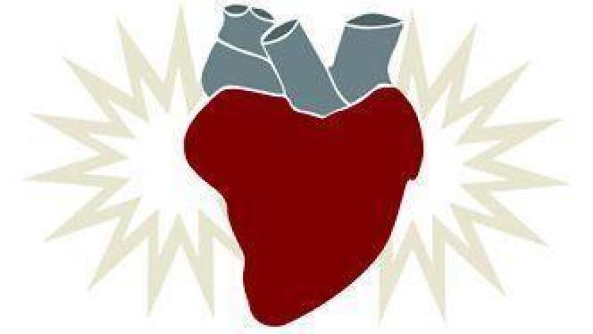 Los juicios apresurados que hacemos sobre personas de otras razas están influenciados por el latido de nuestro corazón, según demuestra un nuevo estudio (José J. Santos / Los Angeles Times).