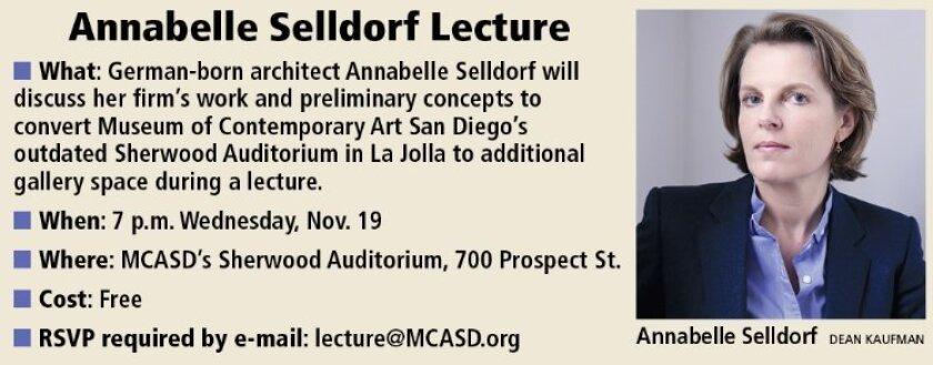 Selldorf_lecture_info