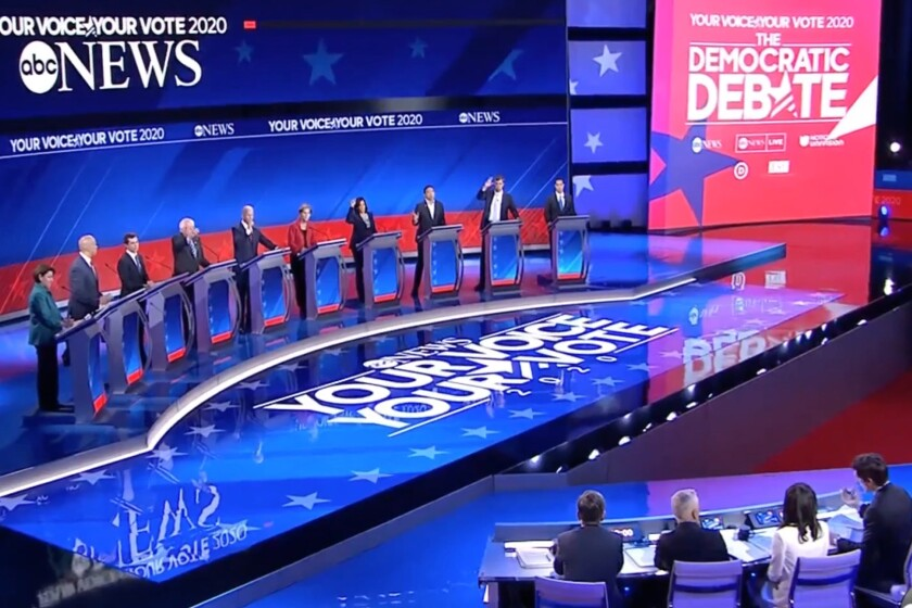 Democratic Debate Houston_3x2_thmb.jpg