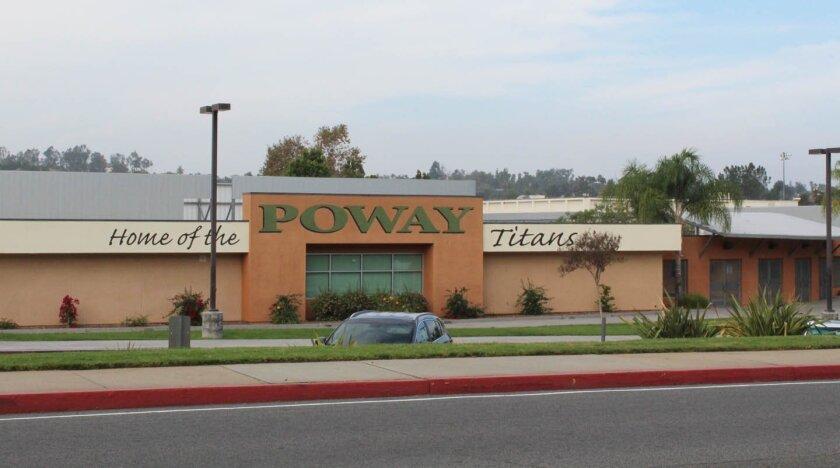 poway high.JPG
