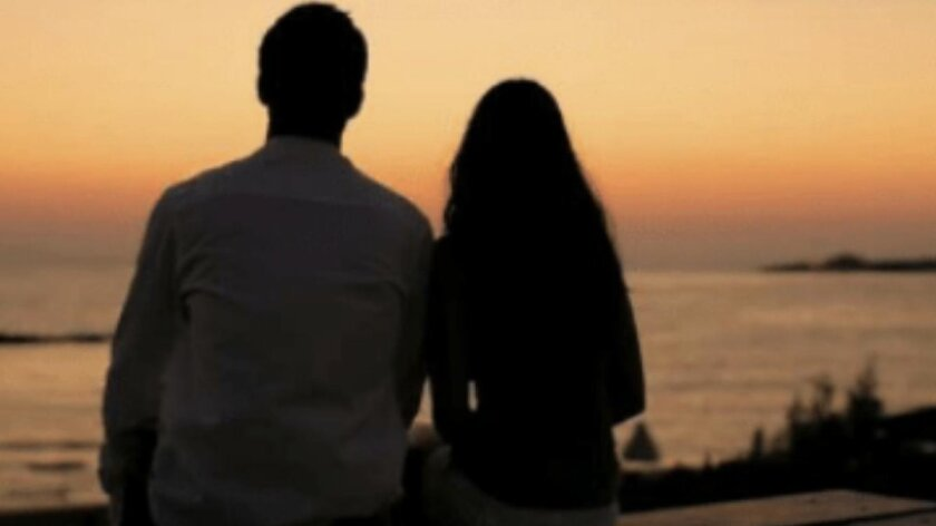 """Las 9 """"locuras"""" que haces al enamorarte, según Sigmund Frued"""