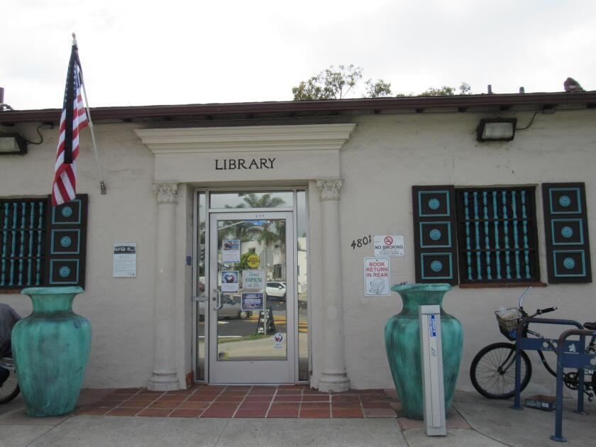 ob-library-exterior-2-1-20190220