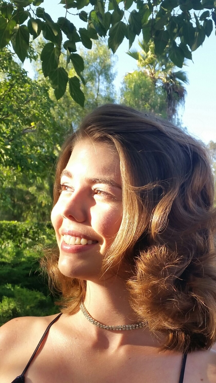 Lauren Wolford profile.jpeg