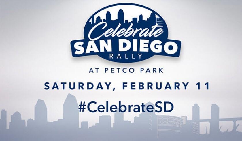 celebrateSD
