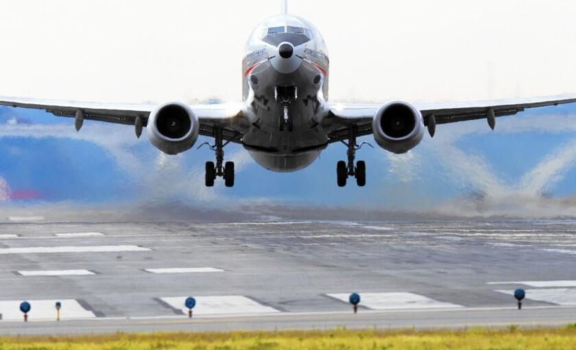 US-AEROSPACE-AVIATION-COMPANY-BOEING-737-FILES