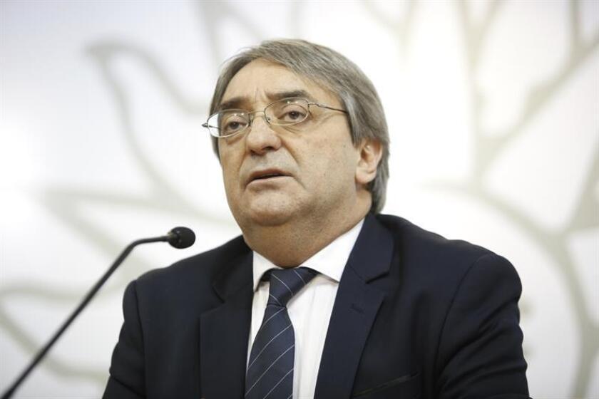 Uruguay no tiene previsto que Bolivia integre la candidatura para el Mundial 2030