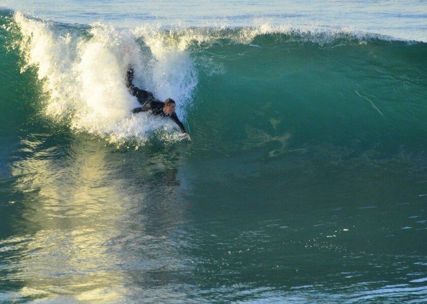 high-surf