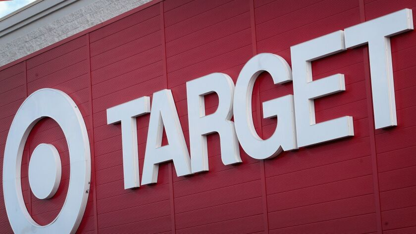 Add dozens of Chicago-area Target and Meijer grocery stores to the growing list of retailers recalling ground beef due to possible E. coli contamination.