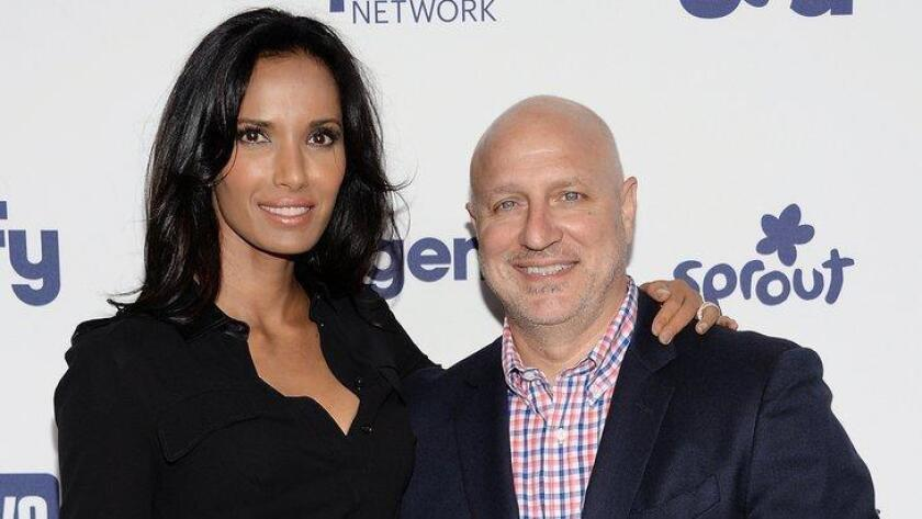 pac-sddsd-top-chef-hosts-tom-colicchio-20160820