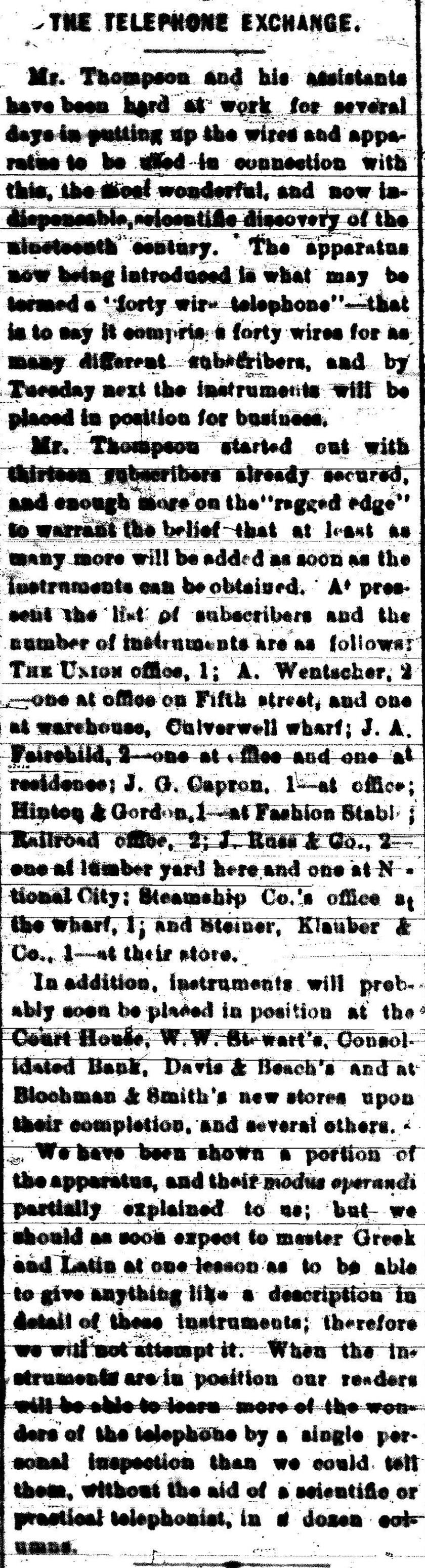 June-4-1881-telephone.jpg