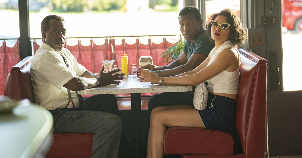 After a year defined by Black stories, Golden Globe nominations fall short