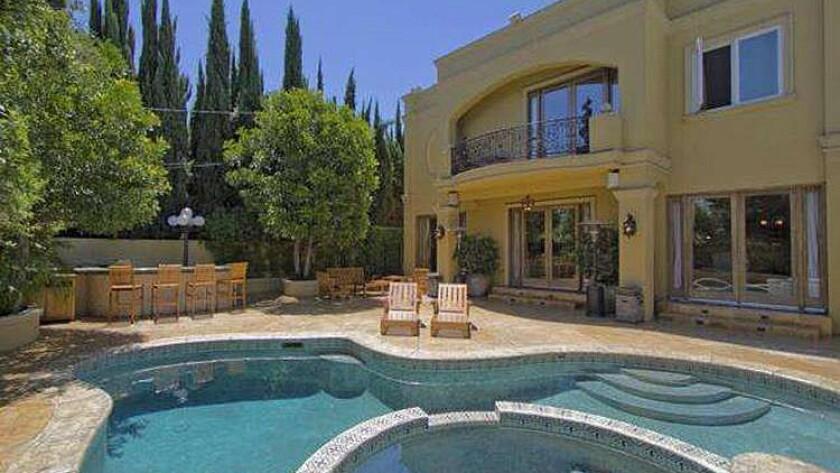 Hot Property: Yasiel Puig