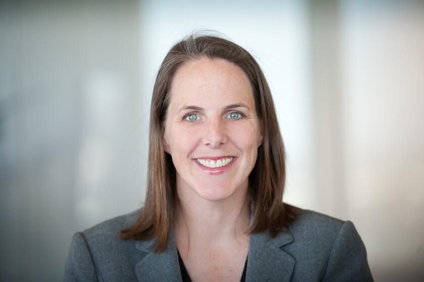 U.S. Magistrate Judge Allison Goddard