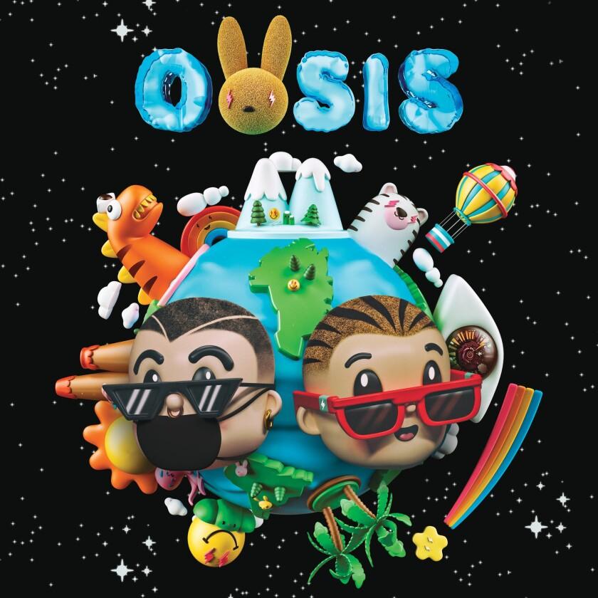 la-et-ms-oasis-balvin-bunny
