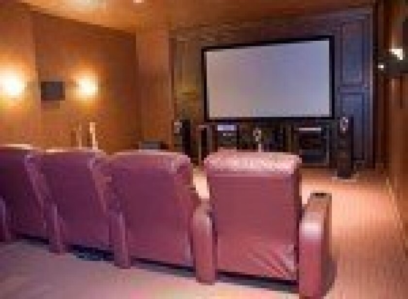 home-theater-150x110
