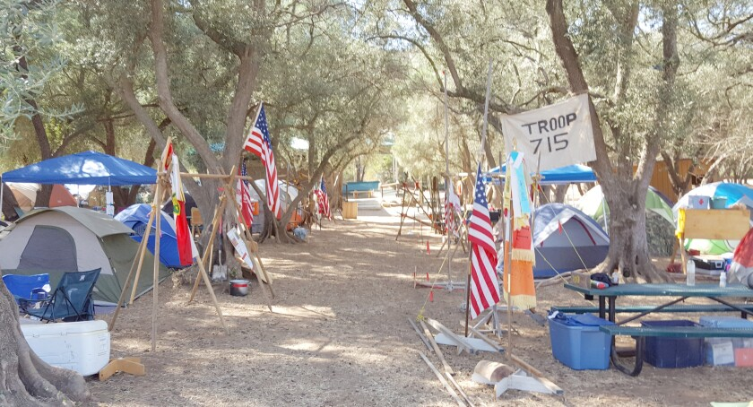 Copy - Camporee Campgrounds Photo.jpg