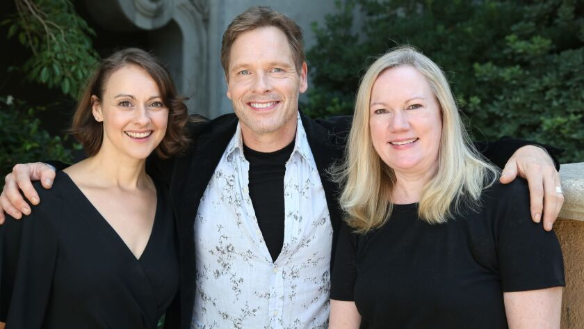 """SAN DIEGO, CA July 26th, 2018 