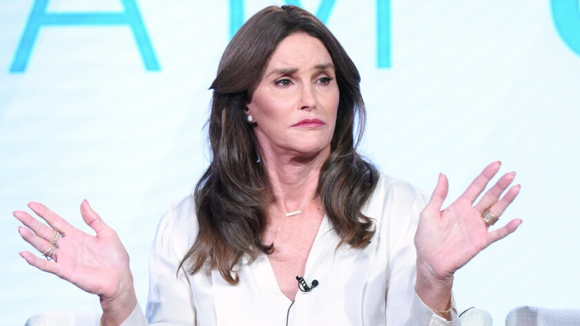 Caitlyn Jenner has settled a second lawsuit linked to a fatal multi-car crash she was in last February.
