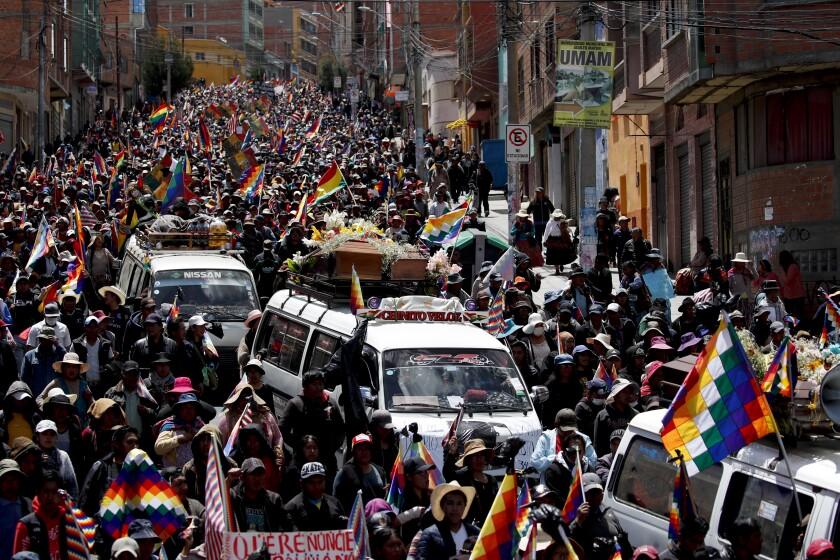 APphoto_Bolivia Protests